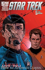 Star Trek 03 Ed.Axelorius