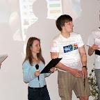 2015-05-10 run4unity Kaunas (15).JPG