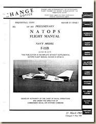 F-111B Flight Manual_003