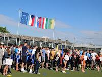 03 Hat iskola vett részt a sporteseményen.JPG