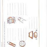 Fichas de lenguaje y lectura comprensiva 1.page032.jpg