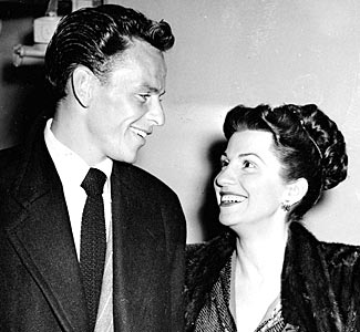 Nancy Barbato Sinatra Death http://dailybeeper.wordpress.com/page/3/