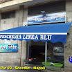 PESCHERIA LINEA BLU E TOP CARD ITALIA.jpg