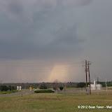 05-04-12 West Texas Storm Chase - IMGP0910.JPG