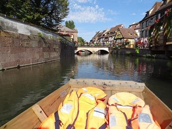 2017.08.23-047 la petite Venise en barque