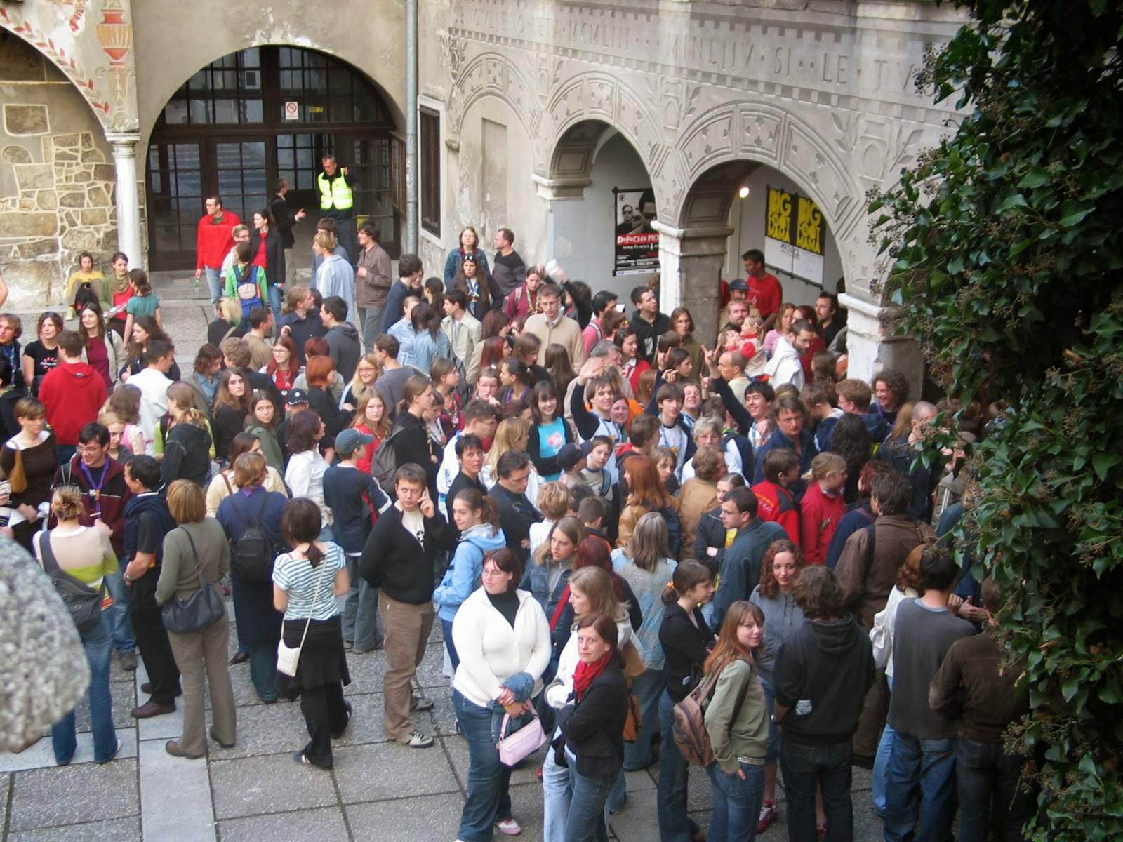 Koncert, Ljubljana 2006 - april%2B034.jpg