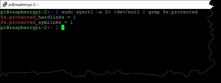 [SNAGHTML856523b%5B5%5D]