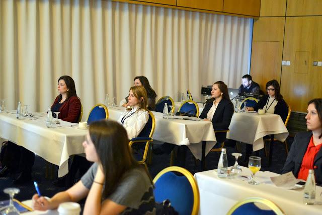 TaxEU Forum 2014, ziua a 2a 069