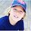 Carter the Kid Animal Expert's profile photo