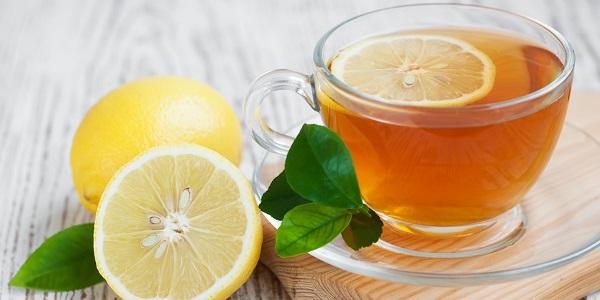 Inilah Sebab Kenapa Anda Perlu Minum Teh Lemon Setiap Hari.jpg