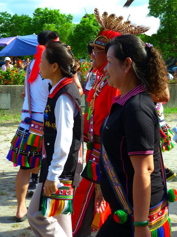 Hualien County. Liku lake. Danses Amis J 2 - liyu%2B2%2B443.JPG