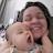 Emmanuelle Mourão avatar image