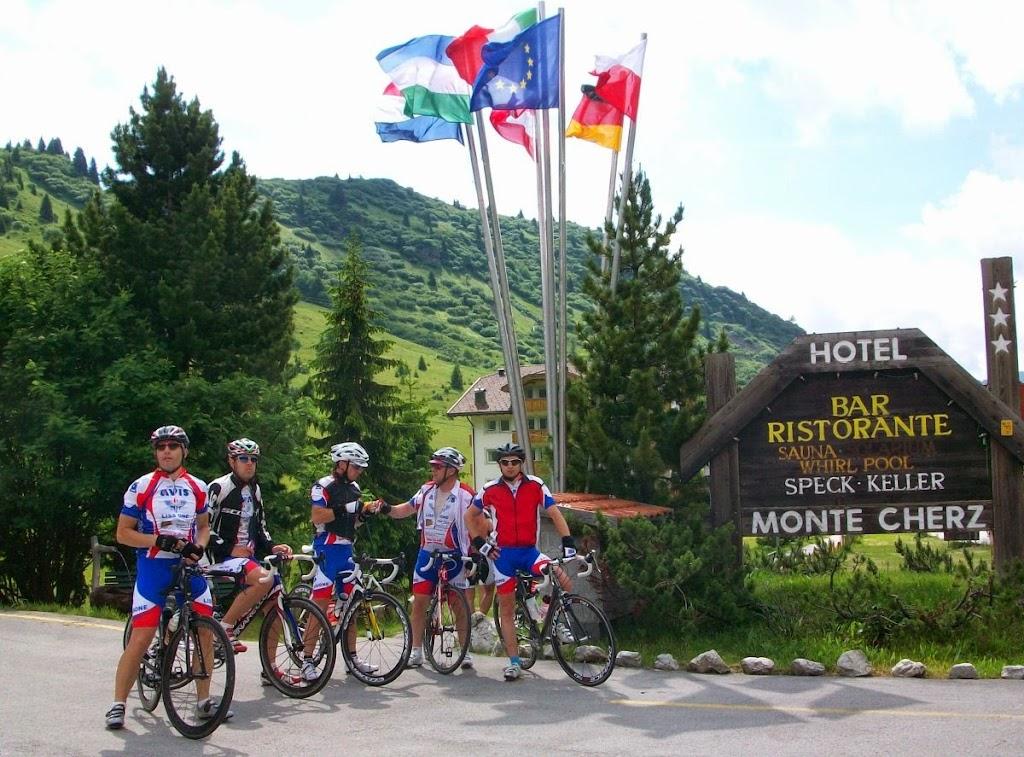I nostri campioni - Bike Team (30)