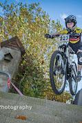 Han Balk City Downhill Nijmegen-0641.jpg