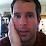 Marcus Harwell's profile photo