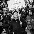 2016-03-17 Manif contre loi El Khomri 17.03.16 083.jpg
