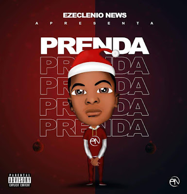 Ezeclenio News - Prenda (EP 2020)