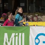 2013.05.08  Alma Linnasprint - Tallinna avaetapp - AS20130508TLS_069S.jpg