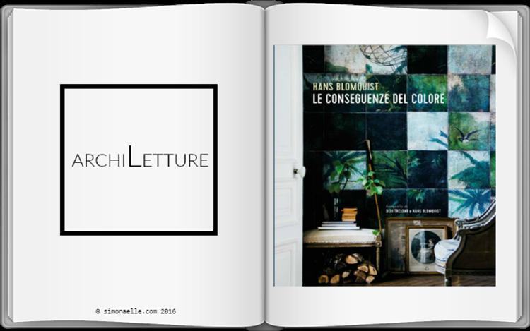 ARCHILETTURE_atmosfere_in_verde