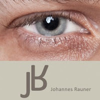 Johannes Rauner