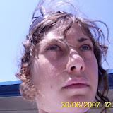 Taga 2007 - PIC_0021.JPG