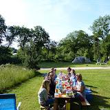 Afsluiting Tienerkamp 2014 - P1030289.JPG