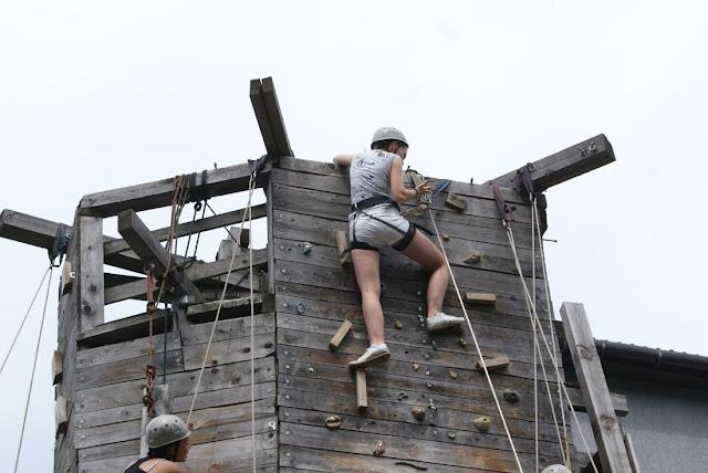 Obóz 2011 - 53a_1.jpg