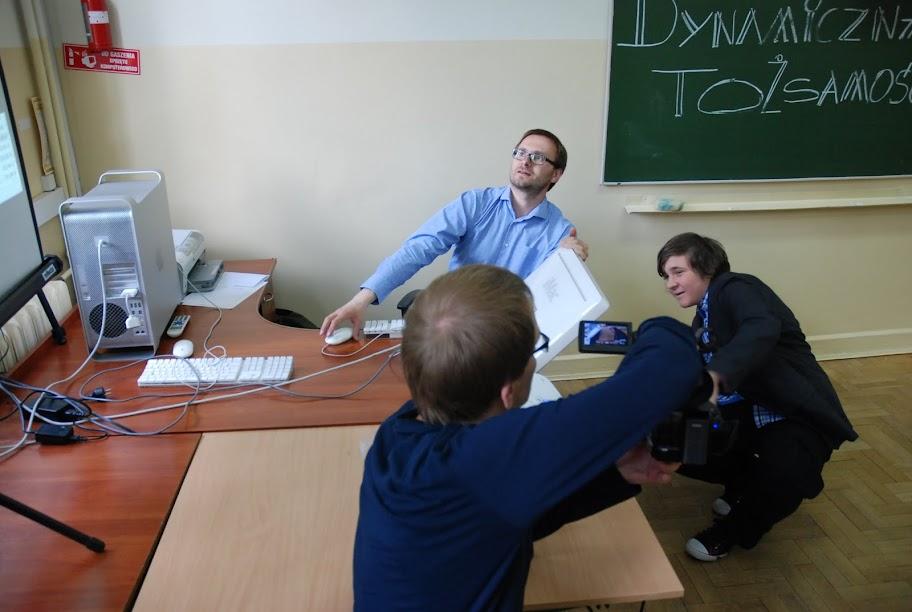 Warsztaty dla uczniów gimnazjum, blok 4 17-05-2012 - DSC_0158.JPG