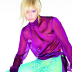 lindos-medium-hair-092.jpg