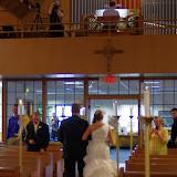 05-12-12 Jenny and Matt Wedding and Reception - IMGP1723.JPG