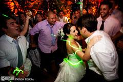 Foto 2164. Marcadores: 05/12/2009, Casamento Julia e Erico, Rio de Janeiro