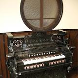 池内製風琴