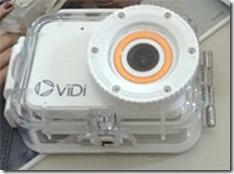 Vidi-action-camera