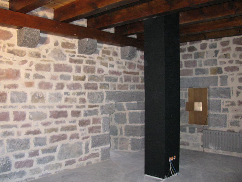 Reconstruccion Torre de Uriz - IMG_2814.jpg