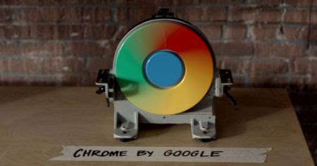 google-chrome-escucha.jpg