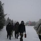 Открытие сезона в Дендрарии 040.jpg
