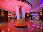 Фото 9 Grand Zaman Beach Hotel