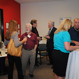 Rotary Means Business at Discovery Office with Rosso Pizzeria - DSC_6786.jpg