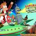 Download Futurama: Worlds of Tomorrow v1.4.3 APK MOD DINHEIRO INFINITO - Jogos Android