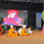 5th Annual Day 2014-15 (Play on Guru Nanak ji)