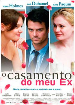 ppkkookokok O Casamento do Meu Ex   DVD r