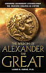 The Wisdom Of The Alexander The Great