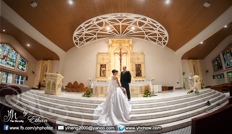 List of wedding decorators and reviews junglespirit Choice Image