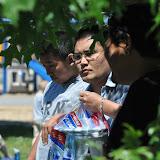 TAW celebrating H.H the Dalai Lama Bday at Magnuson Park 2011 - Trungkar--Magnuson%25252520park%25252520081.JPG