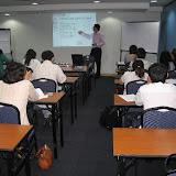 ClassPalmistry02