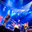 RACOON-Bevrijdingsfestival-Zoetermeer-010.jpg