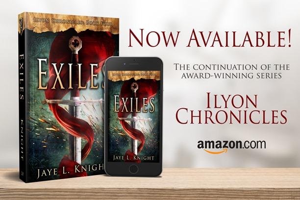 ExilesNowAvailable