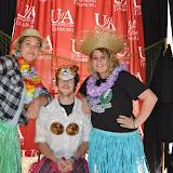 Genoa Central, Fouke, and Arkansas High visit UACCH-Texarkana - DSC_0113.JPG