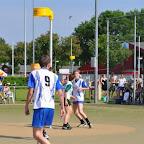 korfbal 2010 045.jpg