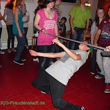 2011FirmWEB - FirmweBCIMG3834.jpg